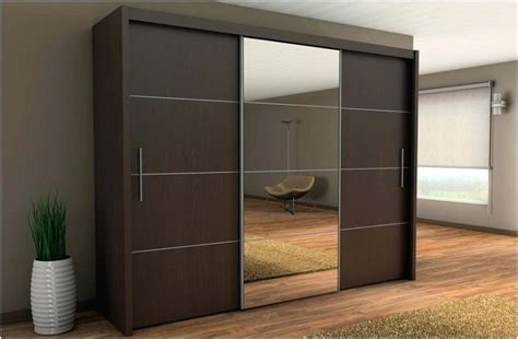 Wardrobe Design Full Size Of Designs With Dressing Table