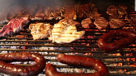 argentinean cuisine 10 dishes every visitor to needs to try cnn com