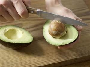 Avocado Pflanze Richtig Schneiden : kartoffel avocado salat rezept eat smarter ~ Lizthompson.info Haus und Dekorationen