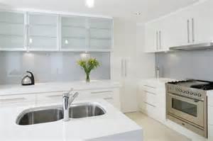 kitchen splash guard ideas modern kitchen splashbacks home remodeling and
