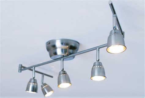 luminaire pour cuisine ikea luminaire spot ikea