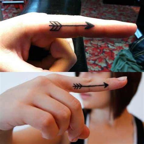 arrow tattoos designs ideas  meaning tattoos