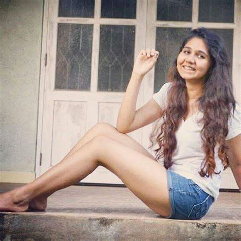 Indian Teens Request Teen Amateur Cum Tribute Cock