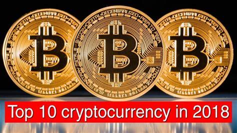 bitcoin ema strategija apskaičiuokite potencialų bitcoin pelną