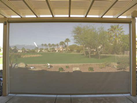 patio coverings valley patios coachella valley patio