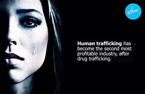Fbi Cracks Down On Human Trafficking During The Super Bowl