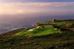 Sa travel sudafrika garden route golf intensiv for Katzennetz balkon mit golf in the garden route