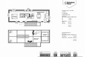 Flying Spaces Anbau : der grundriss des tiny house bild 18 sch ner wohnen ~ Frokenaadalensverden.com Haus und Dekorationen