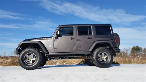 Jeep Picture by Used 2016 Jeep Aev Wrangler Hemi For Sale Keene Nh