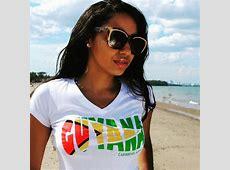 Guyana Clothing, Guyana Flag, Guyana tshirt, Guyana