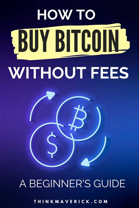 Revolut does not support the transfer of cryptocurrencies outside of the platform. How to Buy Bitcoin Easily Without Fees? - ThinkMaverick - My Personal Journey through ...