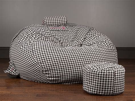 lovesac supersac cover 28 best lovesac sacs which is not a beanbag images