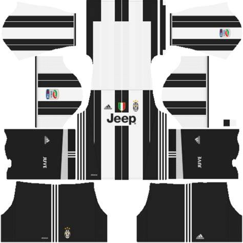 Ювентус | Juventus - новости клуба - jufc.ru (бывш. Ювентус.Ру)
