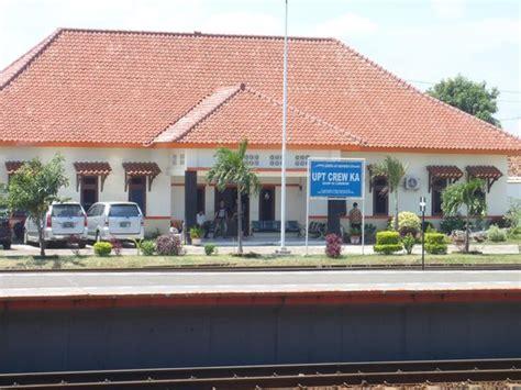 hotel terbaik dekat stasiun kereta api bandung