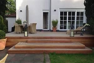 Holzterrasse Bauen Kosten : deryckere handwerk deryckere handwerk holz kunststoffverarbeitung ~ Sanjose-hotels-ca.com Haus und Dekorationen