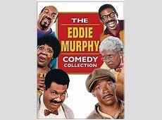 The Nutty Professor ** 1996, Eddie Murphy, Jada Pinkett