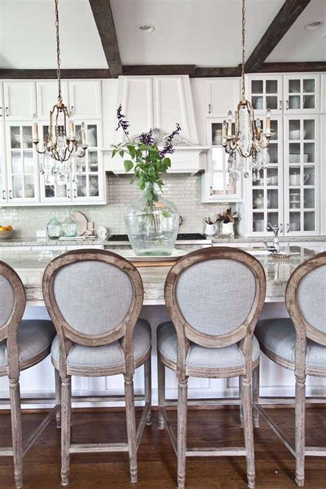 bar stool kitchen island best 25 kitchen island stools ideas on island
