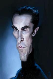 Best Images About Art Men Caricatures Pinterest