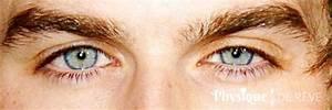Yeux Verts Rares : les plus beaux yeux du monde hommes physique de r ve ~ Nature-et-papiers.com Idées de Décoration