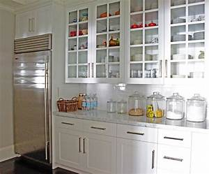 pull out pantry shelves ikea home decor ikea best With kitchen cabinets lowes with wall art ikea