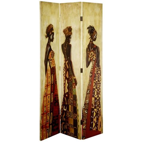 folding screens room dividers 3 panel folding chic screen room divider
