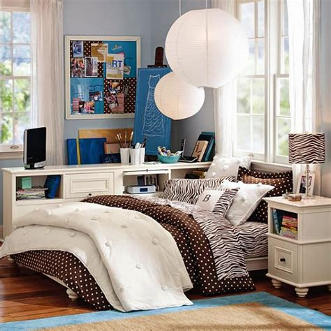 Cool Dorm Room Ideas To Make Your Room More Charming