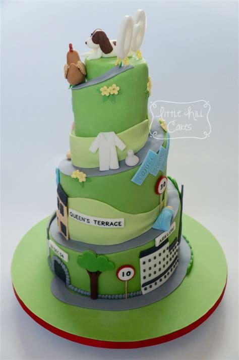 road  life cake images  pinterest casamento