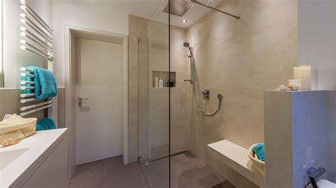 Badezimmer Mit Dusche by Dusche Bilder Ideen