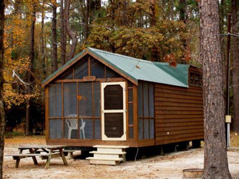 sam rayburn cabins 16 cabins at powell park marina and cground lake sam