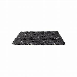 tapis confort antiderapant tapis pour chien wanimo With tapis de sol avec canapé confort luxe prix