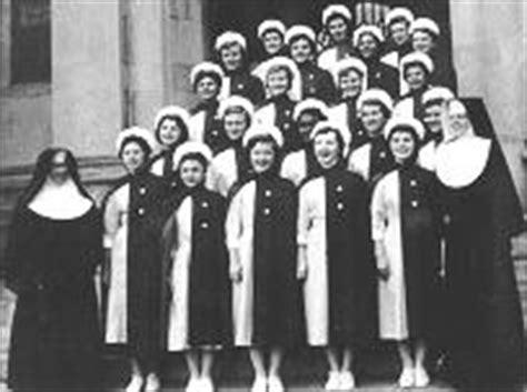 uniform villanova university