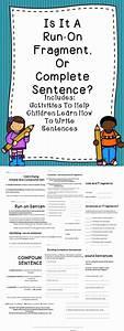 1000  Images About Tpt Language Arts Lessons On Pinterest