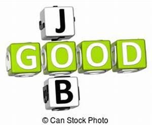 Pro Des Mots 397 : gute arbeit illustrationen und clip art gute arbeit lizenzfreie illustrationen ~ Medecine-chirurgie-esthetiques.com Avis de Voitures