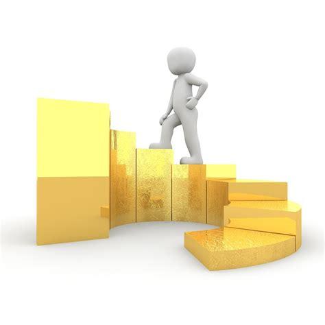 Free illustration: Financial Equalization, Help - Free