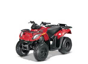 artic cat utv youth 187 arctic cat