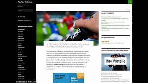 Haarfarbe Bestellen Auf Rechnung : playstation 4 ps4 auf rechnung bestellen so einfach gehts youtube ~ Themetempest.com Abrechnung