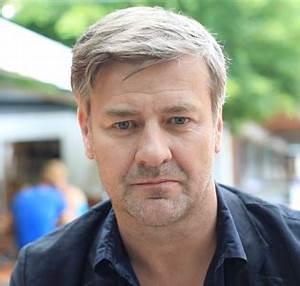 Marcus Mittermeier Schauspieler : marcus mittermeier hilfetelefon ~ Lizthompson.info Haus und Dekorationen