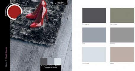 decoration  ambiances couleurs pour savoir utiliser