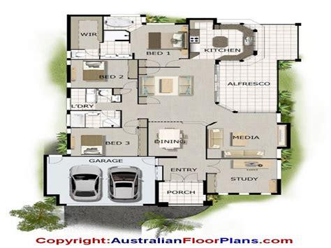 sims  windows sims  house floor plans easy  build