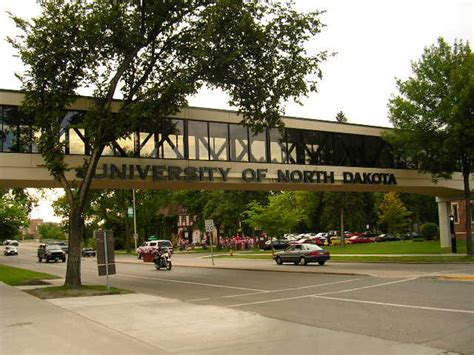 University Of North Dakota (und) Introduction And. Industrial Ink Jet Printer Upload File Share. Jp Morgan 401k Rollover Remove Dental Implant. Lesley University Academic Calendar. Average Length Of First Pregnancy. Dental Hygienist Schools In Connecticut. United Farmers Of Alberta Buy A Vanity Number. The Best Rehab Centers In The Us. Online Payroll For Accountants