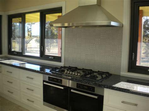orange  kitchen stove  images kitchen stove
