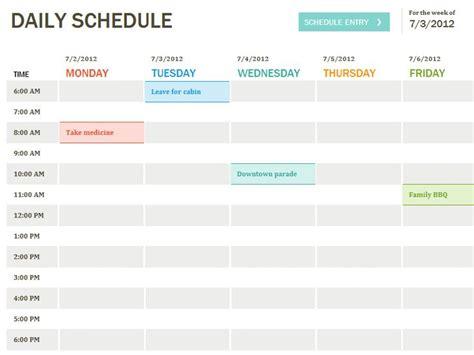 room planner excel best 25 excel calendar ideas on calendar up