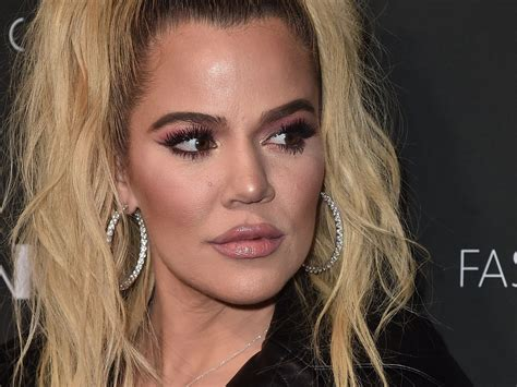 Khloé Kardashian posts revealing videos to prove point ...
