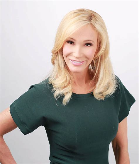 Paula White Before and After Photos   Surgery VIP