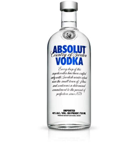 pernod ricard adresse si e pernod ricard profitti in crescita 2 bene il mol