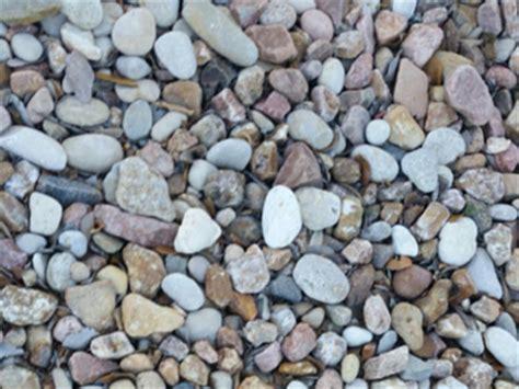 colored river rocks houston gravel delivery houston gravel dealer