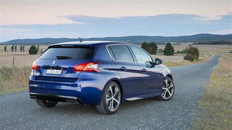 peugeot new car prices 2015 peugeot 308 gt new car sales price car news