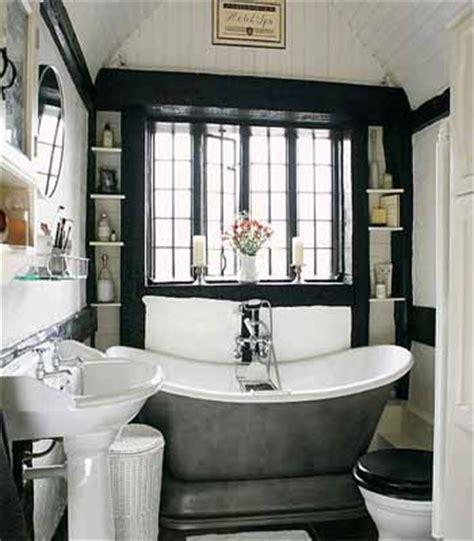 small bathroom ideas  retro modern bathrooms designs