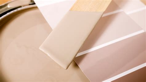 top   selling kelly moore paint colors