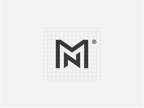 graphic design mn mn top graphic designers graphic design services and